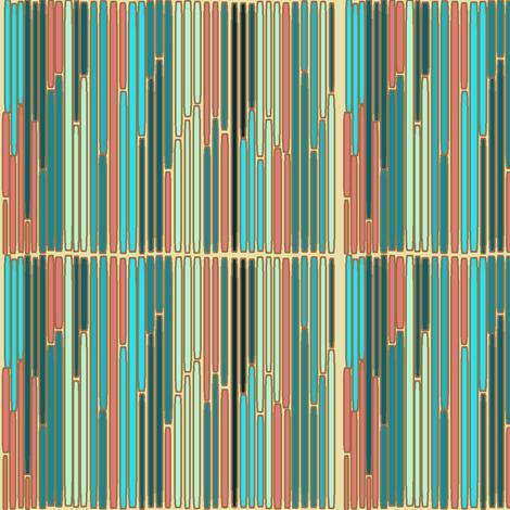 Stylus fabric by skcreations,_llc on Spoonflower - custom fabric