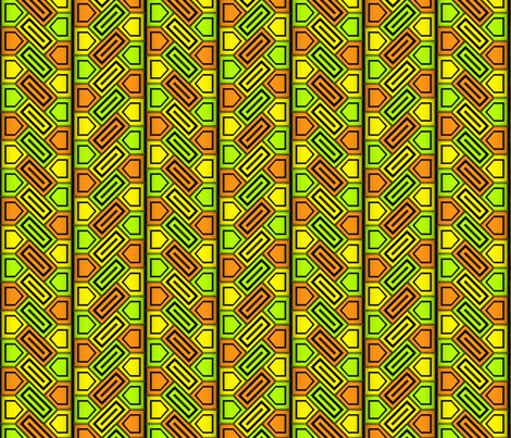Rpentapatternyellow_shop_preview