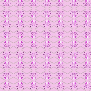 PINK_SKULLY_CHAINS
