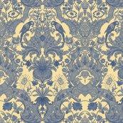 Rparrot_damask___provencal___peacoquette_designs_shop_thumb