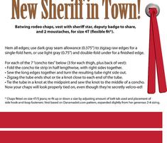 Rrrrnew_sheriff_full_yard_heavy_twill_fin.ai_comment_367706_thumb