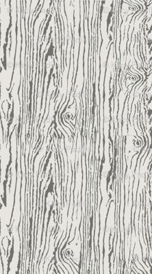 Woodgrain_fabric3_grey_preview