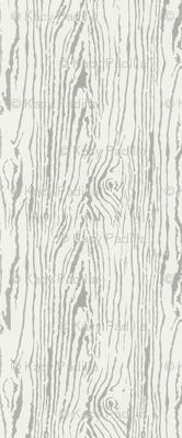 Rguazy_woodgrain_preview