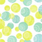 Spheres-01_shop_thumb