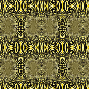 black_on_white_and_yellow3