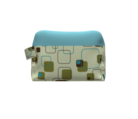 Mid-century_1_-_teal_comment_717303_preview