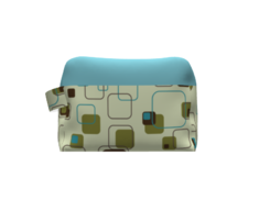 Mid-century_1_-_teal_comment_717303_thumb