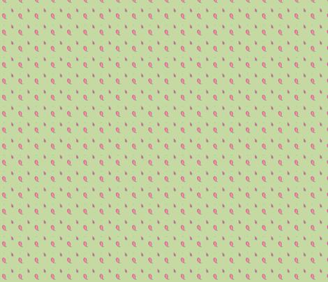 Spoonflower_paisley-01-01 fabric by jreyes6 on Spoonflower - custom fabric