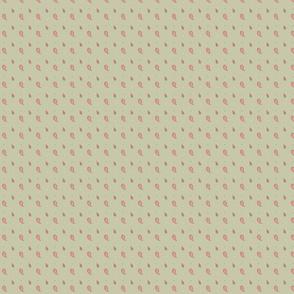 Spoonflower_paisley-01-01