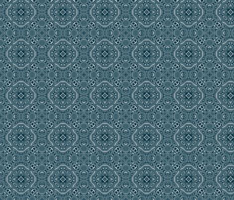 Film Noir 2 fabric by digital_crafts on Spoonflower - custom fabric