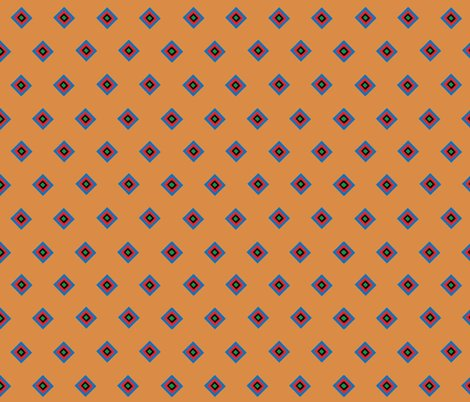 Rorange_indian_companion_squares_shop_preview
