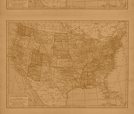Rvintage_map_of_united_states2_shop_preview