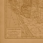 Rvintage_map_of_united_states2_shop_thumb