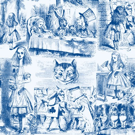 Rcuriouser_and_curiouser___an_alice_toile___blue_shop_preview