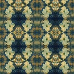 dogwood kaleidoscope
