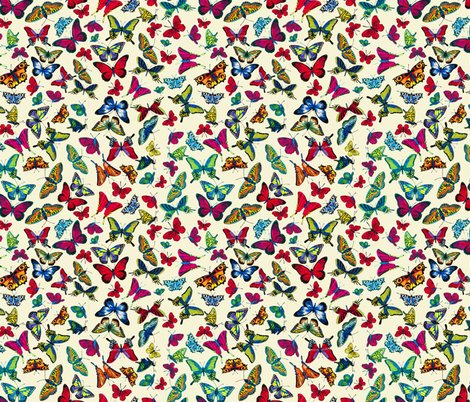 Rbutterflies-beige_shop_preview
