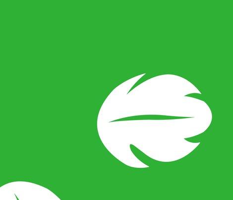 Lilo___stitch_-_lilo_green_shop_preview