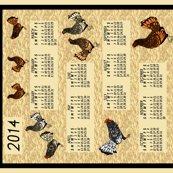 Rrblank_27x18_calendar_2014b2_months_year_chickens_q_h1_shop_thumb