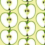 Rbig_apple-01_shop_thumb
