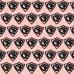 CTR  pink