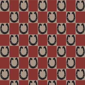 horse-shoe-redcheck-24