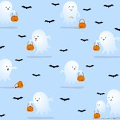 Rrghosts_large_shop_thumb