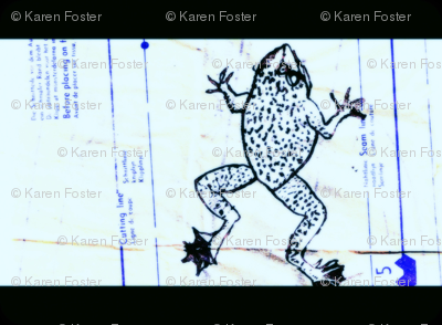 Rpattern_frog2_preview
