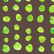 Dots2_shop_thumb