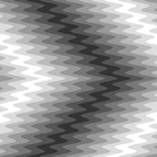 02502722 : sine ripple zigzag H