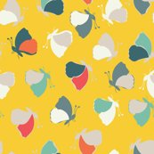Rbutterflies_on_yellow-01_shop_thumb