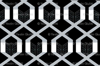 Rnoir_pattern_2_preview
