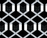 Rnoir_pattern_2_thumb