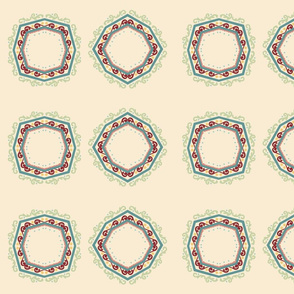 GraphicH2013