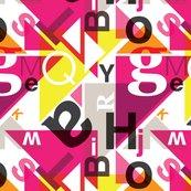 Rr2012_0601_325_shop_thumb