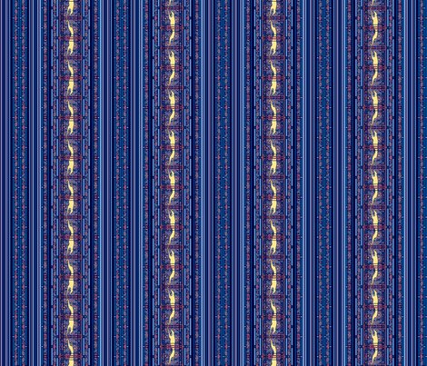 Paisley_stripe_yd_blue_mult_shop_preview
