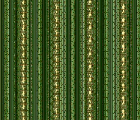 Paisley_stripe_yd_green_mult_shop_preview
