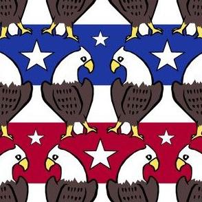 American Stripe