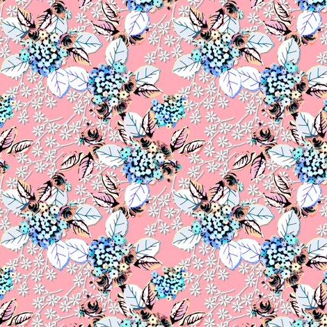 Rrrverbena_rose_green_blue_and_pink2affffa_shop_preview