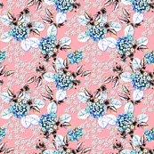 Rrrverbena_rose_green_blue_and_pink2affffa_shop_thumb