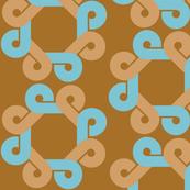 octoflora