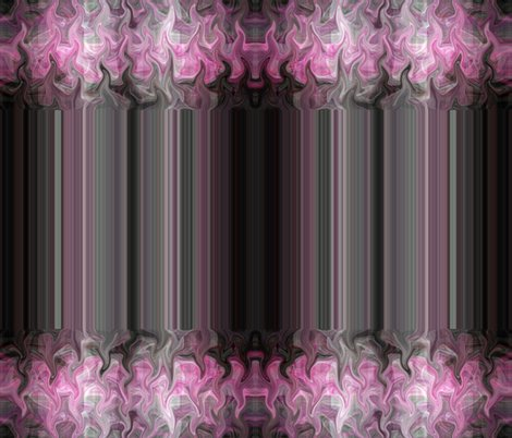 Rrrpink_black_swirls_flames_vertical_shop_preview