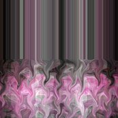 Rrrpink_black_swirls_flames_vertical_shop_thumb
