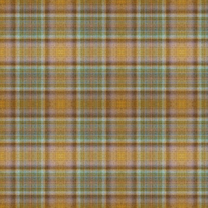 Soft Chalk Plaid
