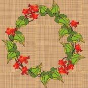 Rbittersweet_test_wreath2.ai_ed_shop_thumb