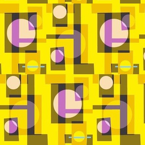 Mod Blocks Overlay