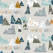 Rrrrrmaxs_mountains_-_colour_shop_thumb