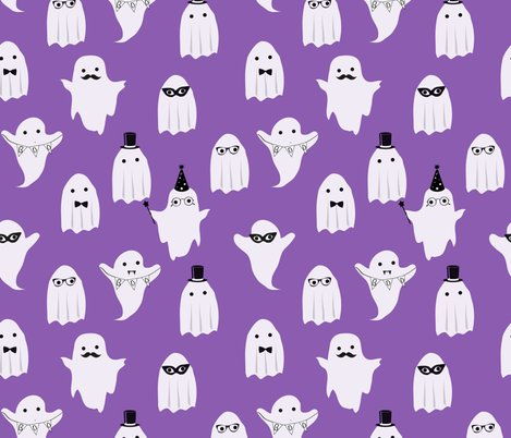 Rghosts_shop_preview