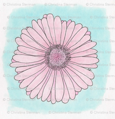 Flower_pink_preview
