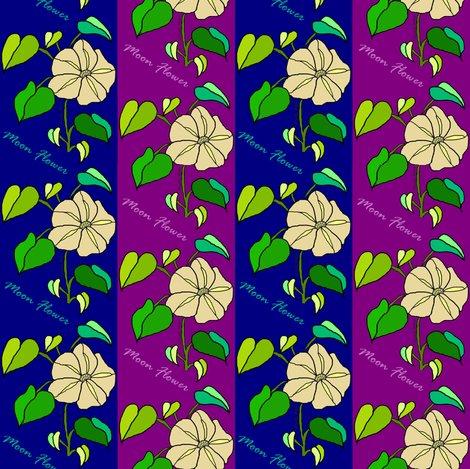 Rrrmoon_flower_pattern_shop_preview
