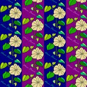 Rrrmoon_flower_pattern_shop_thumb